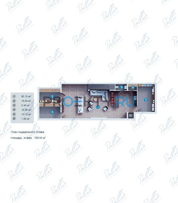План проекта Х23 - 1