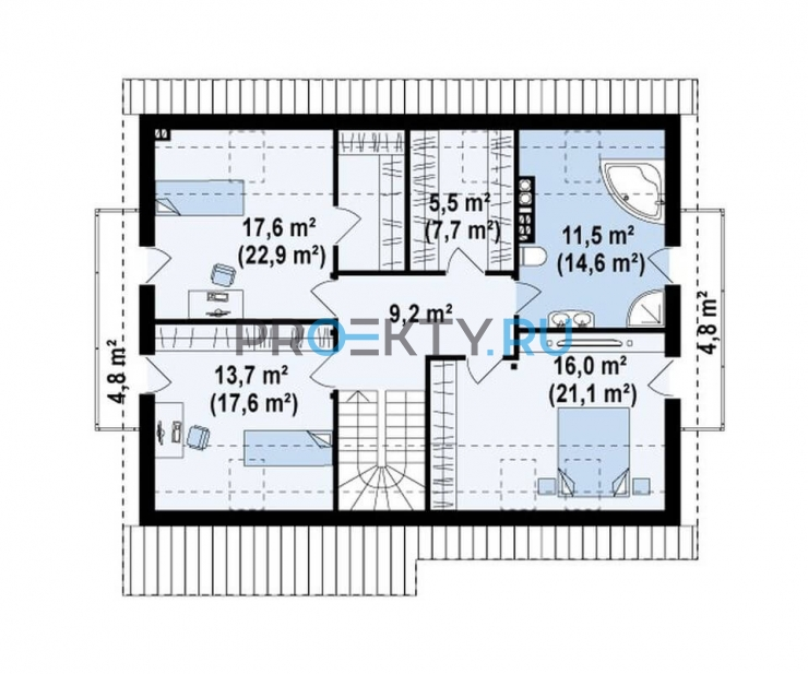План проекта Z133 - 2