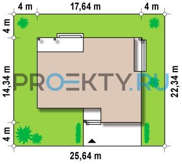 План проекта Z152 - 2