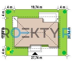 План проекта Z153 - 2