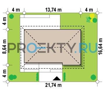 План проекта Z159 - 3