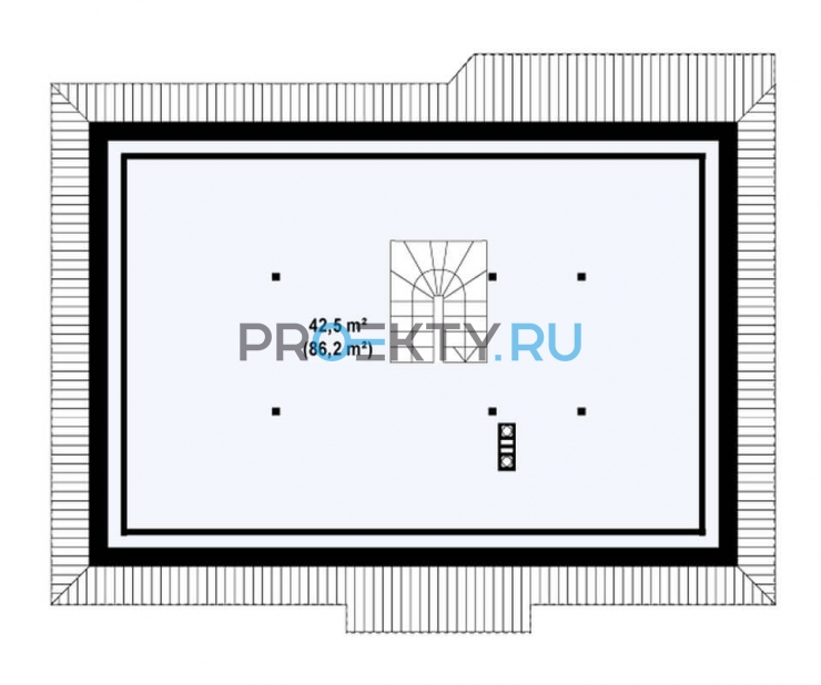 План проекта Z169 - 2