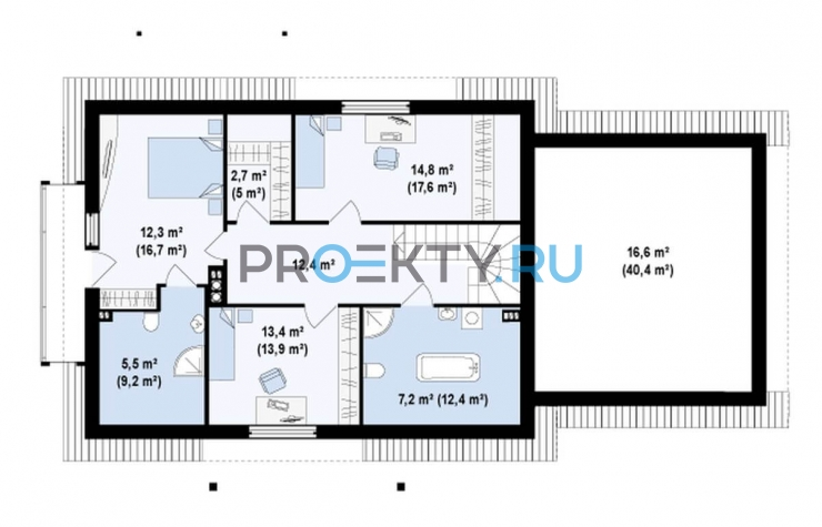 План проекта Z175 - 2