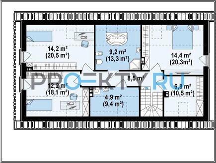 План проекта Z187 - 2