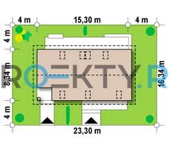 План проекта Z187 - 3