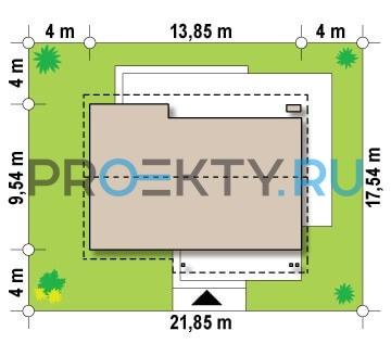 План проекта Z191 - 2