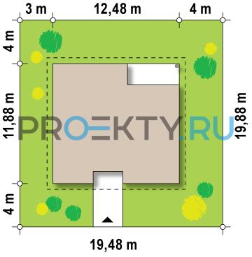 План проекта Z24 - 2