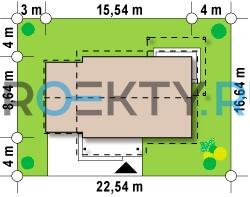 План проекта Z259 - 2