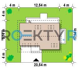 План проекта Z269 - 3
