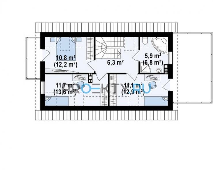 План проекта Z298 - 2