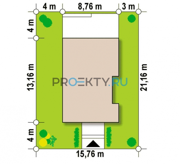 План проекта Z329 - 2