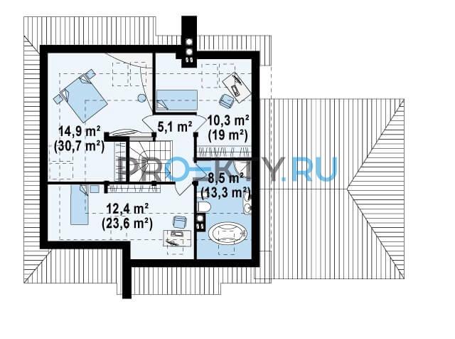 План проекта Z67 - 2