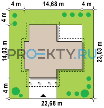План проекта Z6 - 2