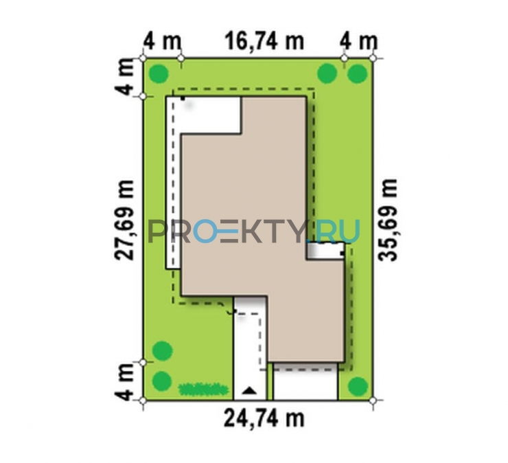 План проекта Z82 - 2