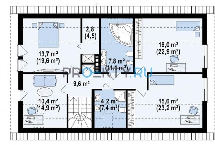 План проекта Z97 - 2