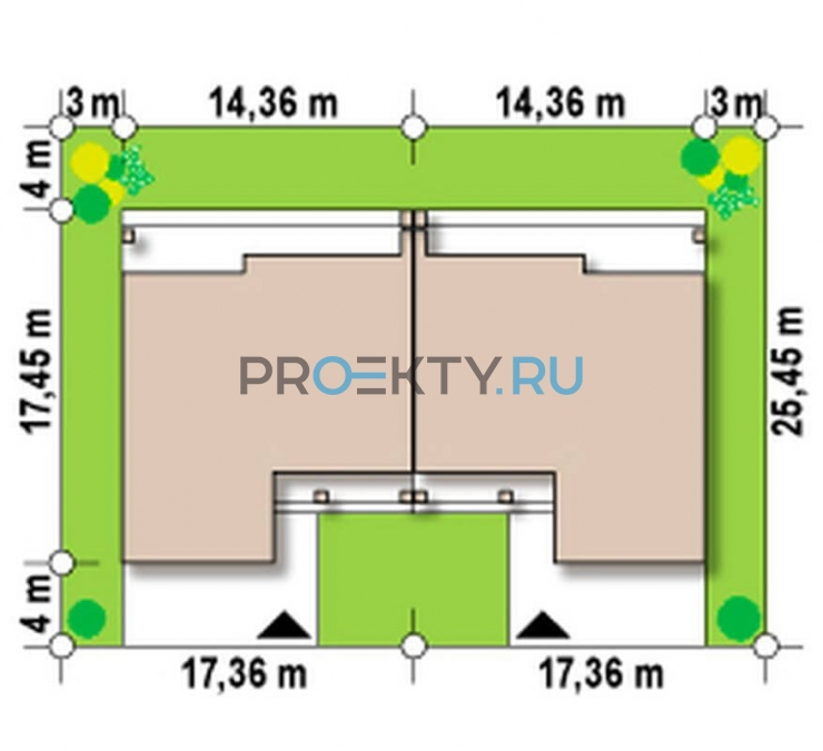 План проекта Zb16 - 3