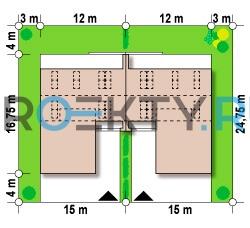 План проекта Zb17 - 3