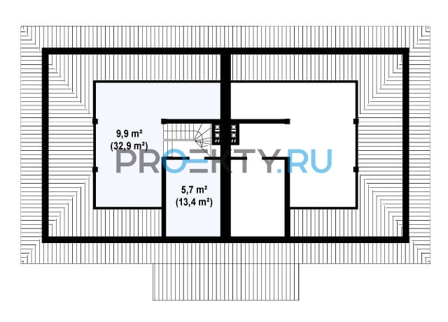 План проекта Zb1 - 3