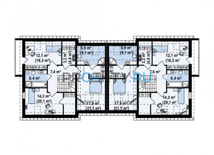 План проекта Zb3 - 2