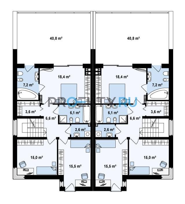 План проекта Zb8 - 2