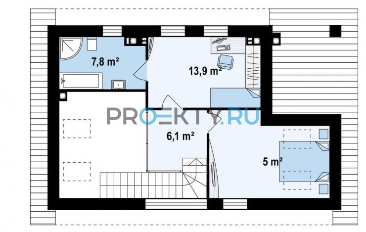 План проекта Zp4 - 2
