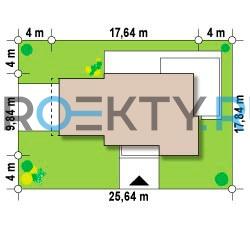 План проекта Zx114 - 3