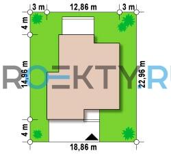 План проекта Zx120 - 3