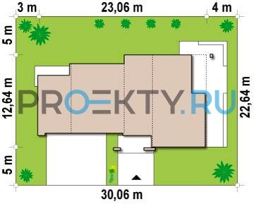 План проекта Zx15 GL2 - 3