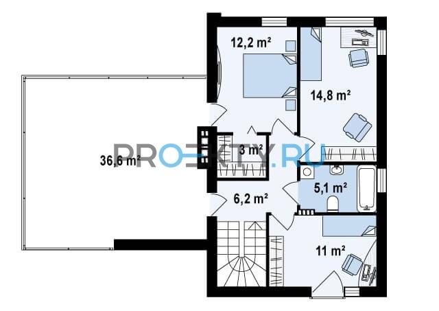 План проекта Zx41_v1 - 2