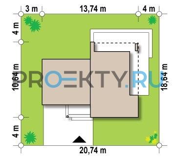 План проекта Zx41_v1 - 3