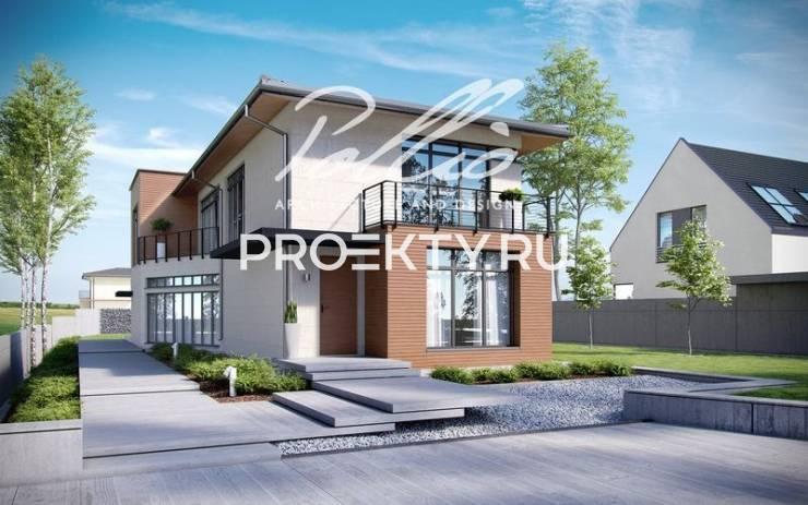 Проект Х11