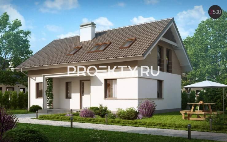 Проект Z244