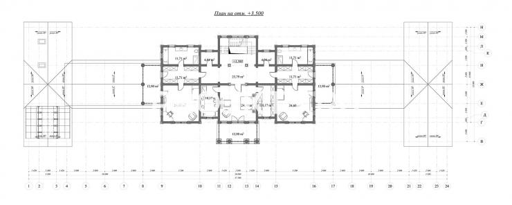 План проекта Полина