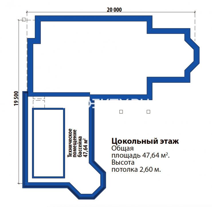 План проекта Револи