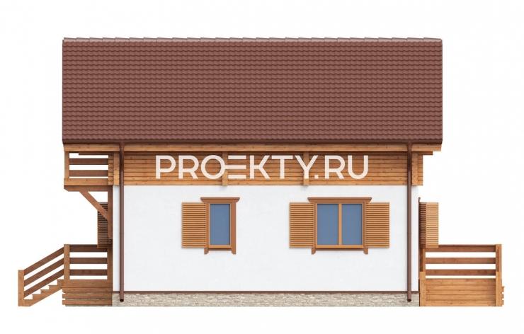 План проекта КД-225