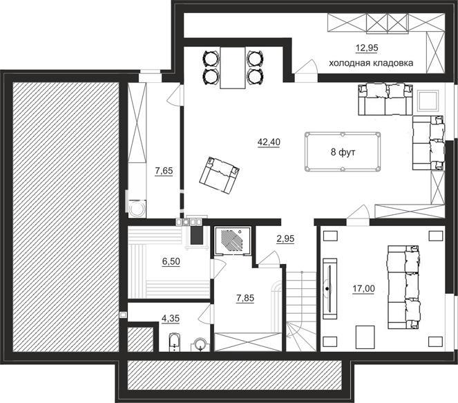 План проекта 87-31
