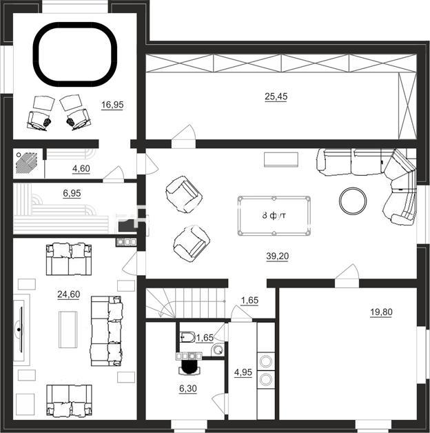 План проекта 87-37