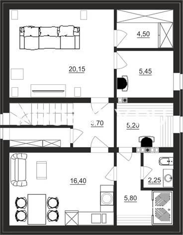 План проекта 87-99