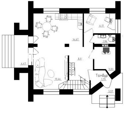 План проекта 88-28