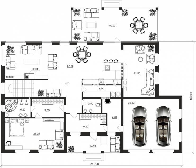План проекта 88-31