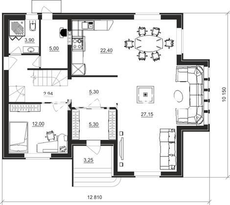 План проекта 88-48