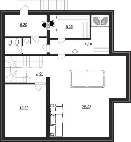 План проекта 89-70
