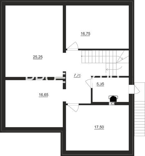 План проекта 89-73