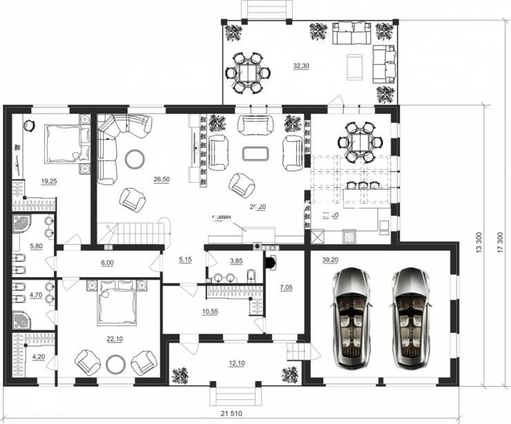 План проекта 89-98