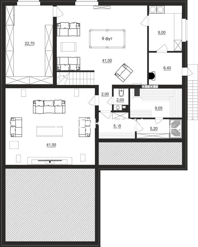 План проекта 93-06