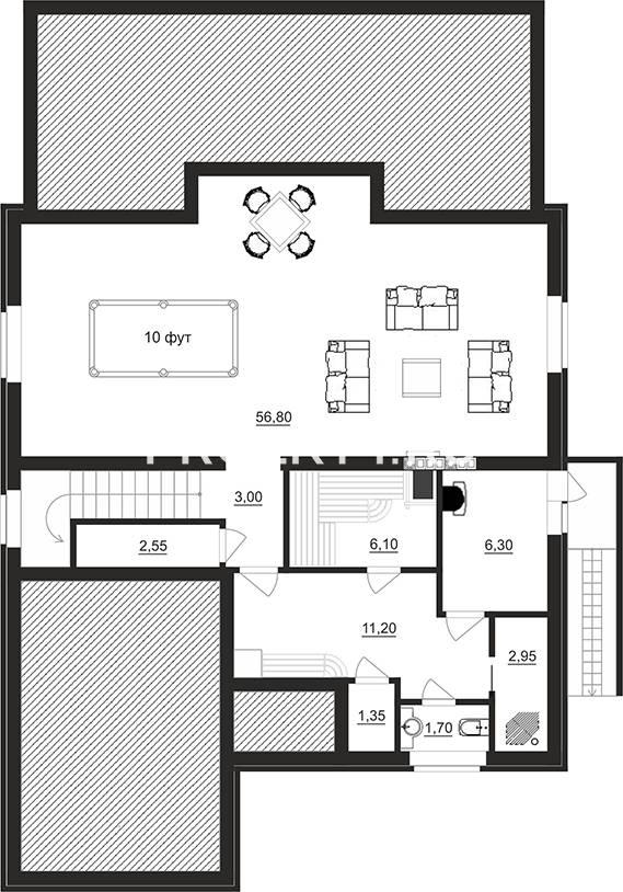 План проекта 93-66