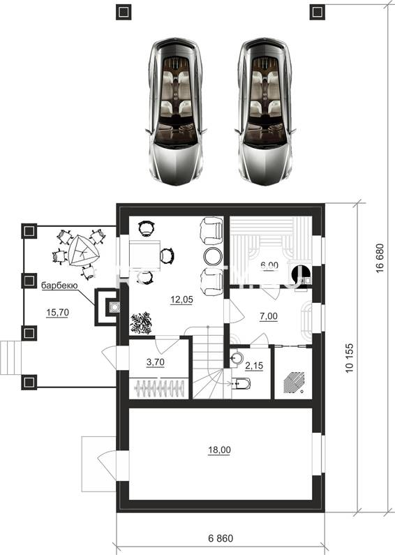 План проекта 94-04