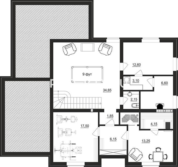 План проекта 96-24