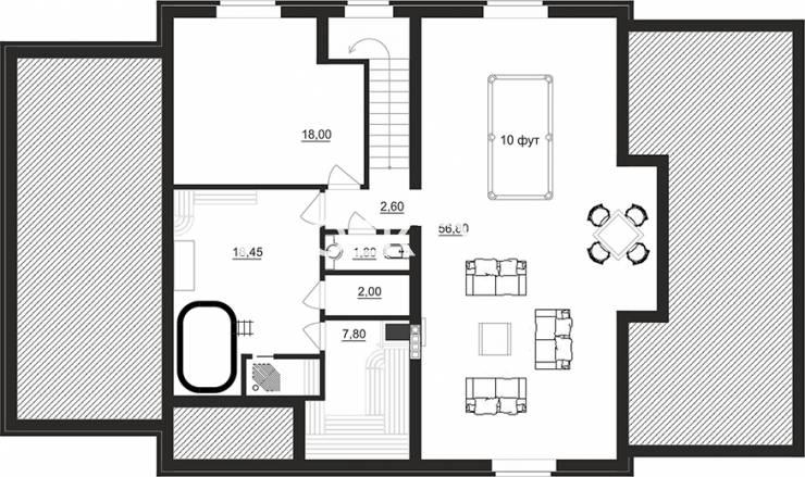 План проекта 98-20