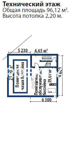 План проекта Фьюжн 3